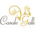 Umbria Villa Rentals Website