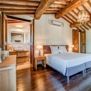 Servizio fotografico hotel Umbria