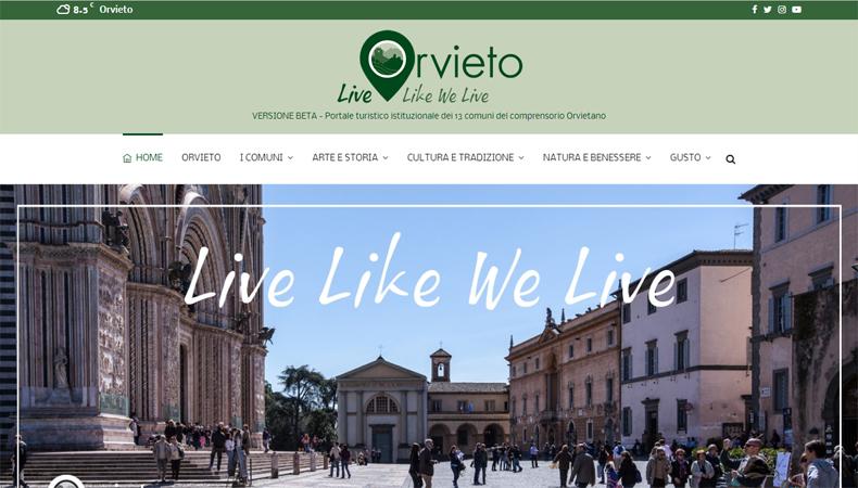 creitalia-group-comune-orvieto-sito-web