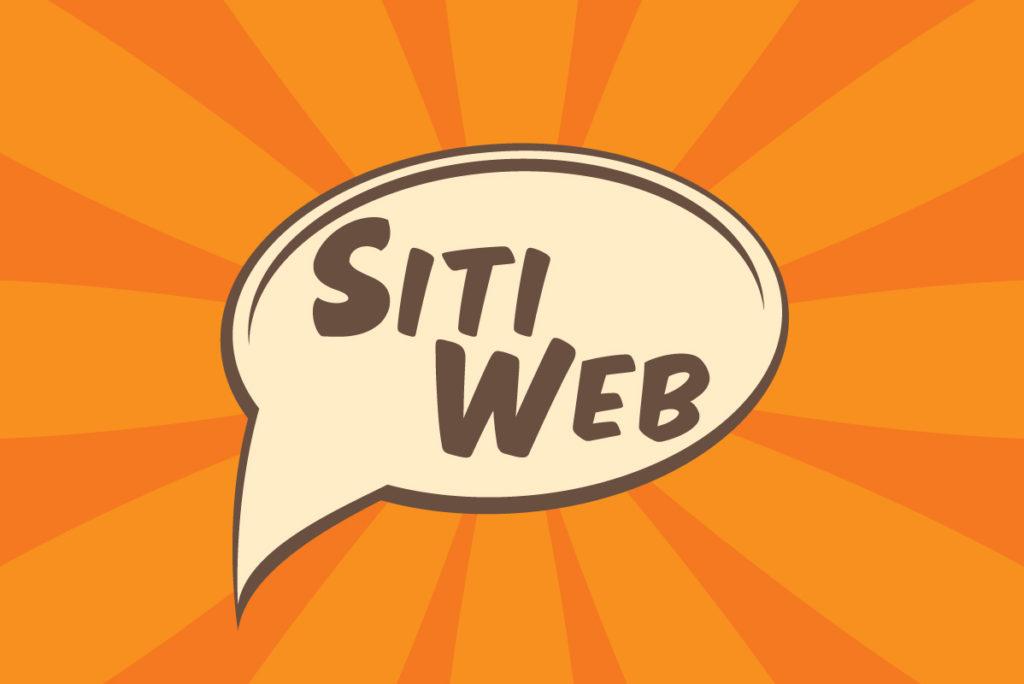 Realizzazione siti internet e seo creitalia group for Siti design interni