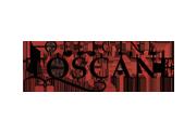 Officine Toscane