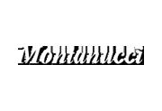 Bar Montanucci