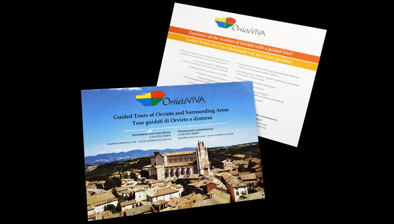 Orvietoviva.com cartolina