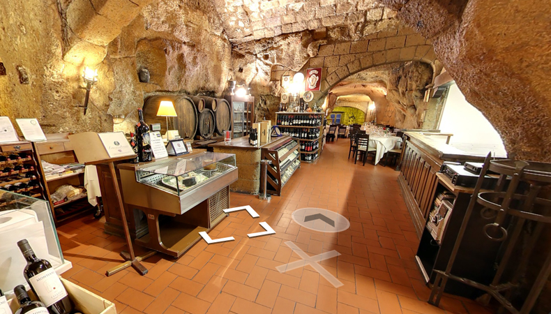 grotte-del-funaro-tour-virtual
