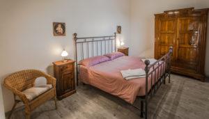 Fotografi-professionali-Toscana