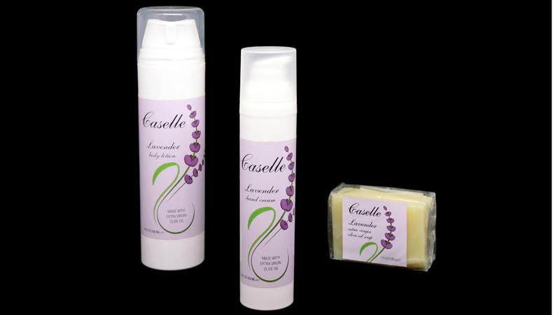 creitalia-grafica-etichette