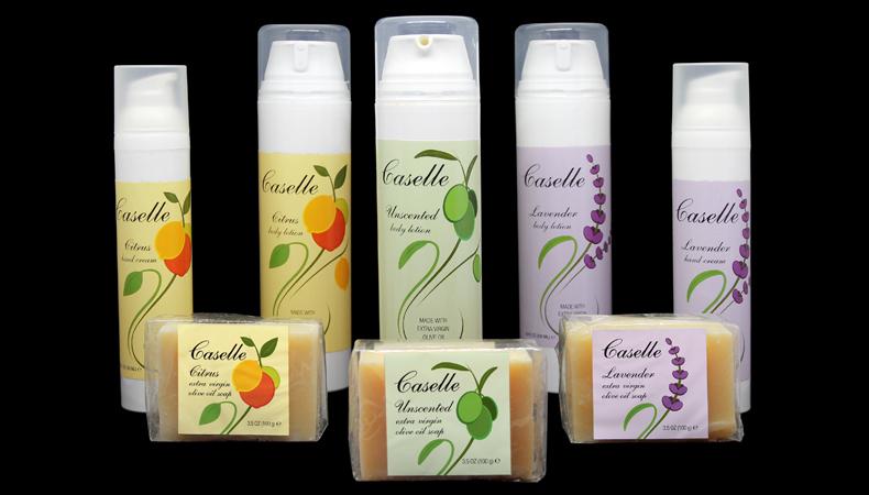 creitalia-group-etichette