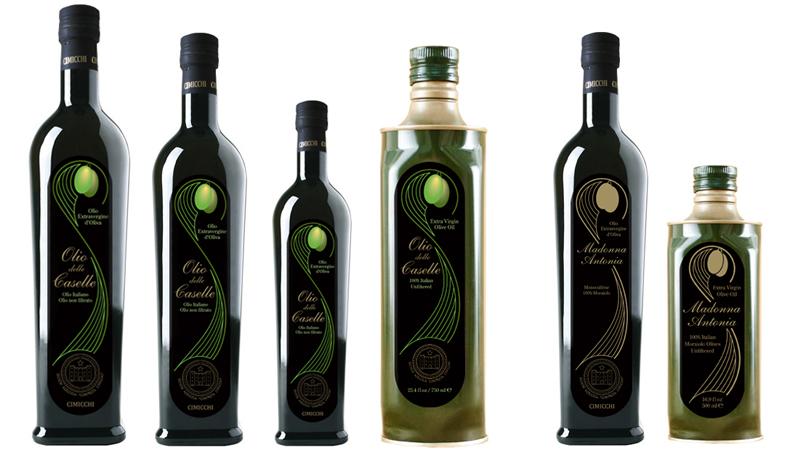 creitalia-olio-cimicchi-etichette