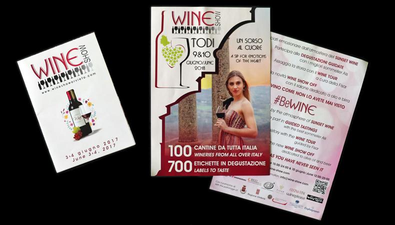 creitalia-group-wine-show-brochure