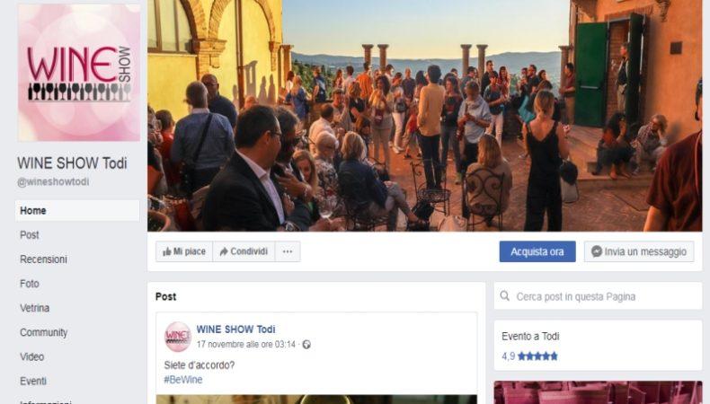 facebook-wineshow