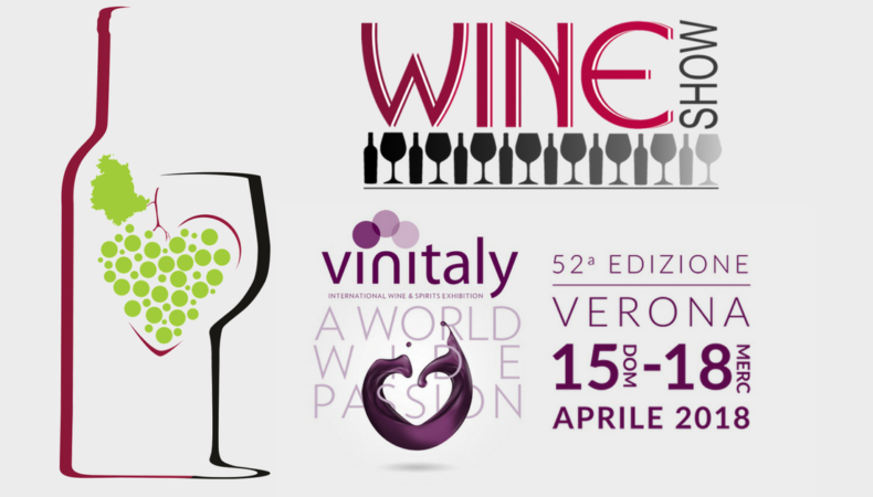 wine-show-vinitaly