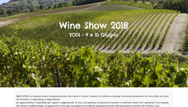 wineshow-2018