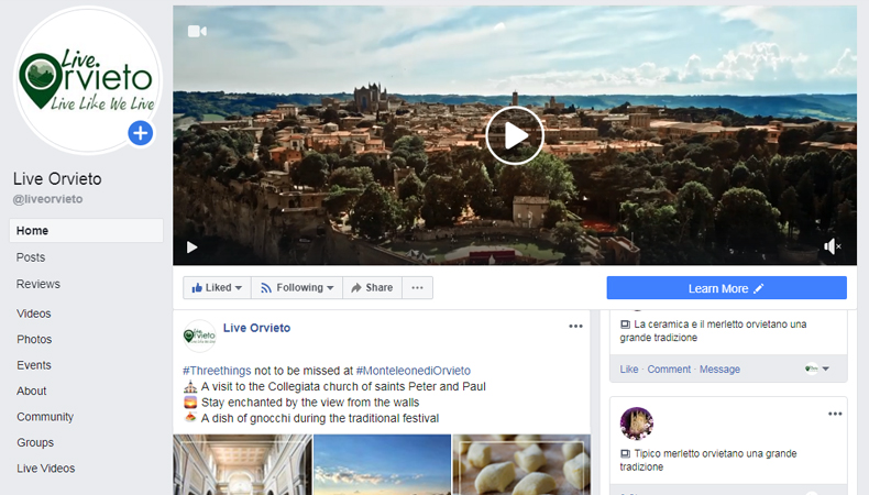 creitalia-group-live-orvieto-facebook