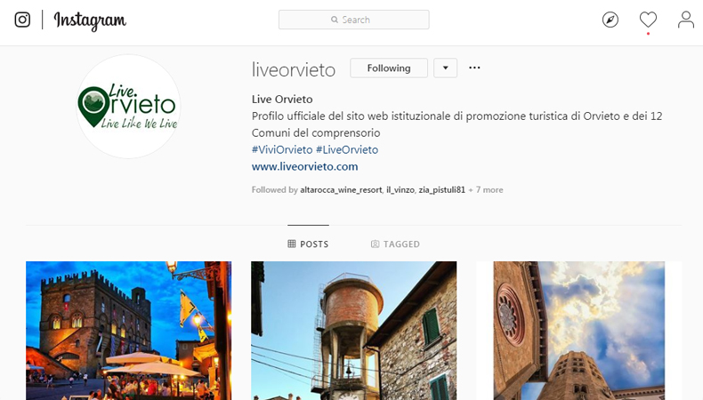 creitalia-group-live-orvieto-instagram