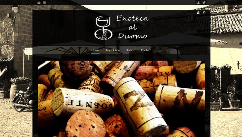 creitalia-enoteca-al-duomo-sito-web
