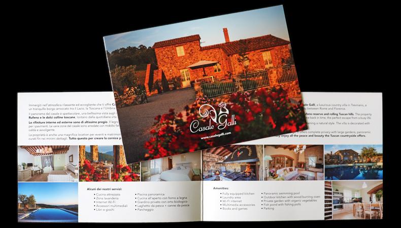 creitalia-grafica-casale-galli-brochure