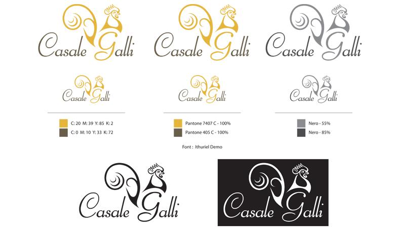 Casale Galli logo Final