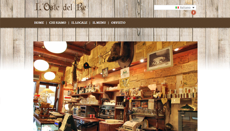 creitalia-group-oste-del-re-sito-web