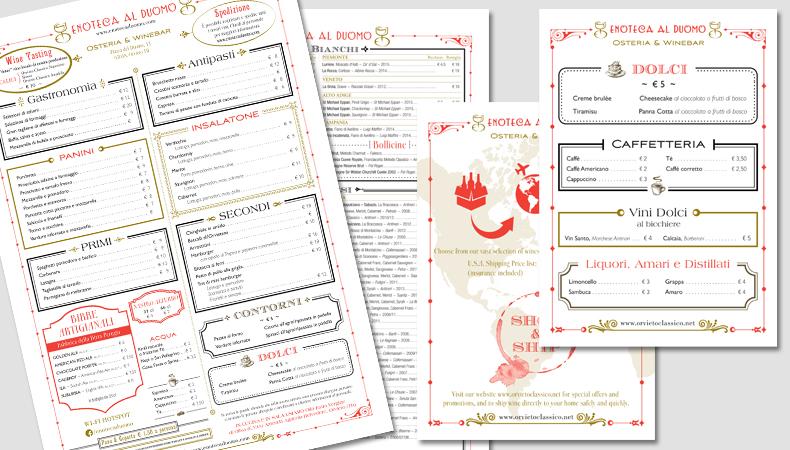 designo-menu-enoteca-al-duomo